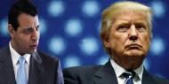 """دحلان: رفضنا لمؤتمر وارسو مرتبط باعلان """"ترامب"""" تصفية القضية الفلسطينية"""