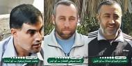 تفاصيل تنشر لأول مرة عن محاولة اغتيال الضيف .. وتصفية ثلاثة من قادة القسام عام 2014