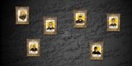إعلام الأسرى: الصحفيون يتعاملون مع تناقل خبر استشهاد الأسرى دون الالتزام بضوابط النشر