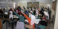 موسم المدارس يُرهق جيوب الغزيين