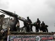 المقاومة لديها تكتيكاتها للرد على العدوان الإسرائيلي