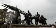 """تفاصيل جديدة عن دور """"الموساد"""" في اعتقال عالم """"عراقي"""" ساعد حماس بتصنيع الصواريخ"""