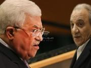 ضابط إسرائيلي يزعم : معركة وراثة عباس بدأت.. ستشمل صراعات مسلحة