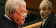 شعت:  عباس يستخدم القضاء لاستهداف مرشحي القوائم المنافسة