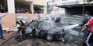 """صحيفة لبنانية تكشف تفاصيل اغتيال القيادي بحماس """"محمد حمدان"""""""