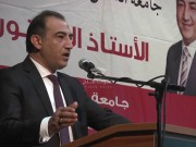 مجلي:المواجهة الأخيرة في غزة أظهرت مدى حاجة شعبنا الى انتخابات عامة وانهاء الانقسام