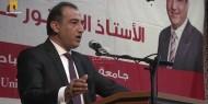 مجلي: انتظار موافقة إسرائيل على الانتخابات في القدس يعني إلغائها كليا من القاموس الفلسطيني