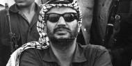 """كيف أنقذ الشهيد الراحل """"عرفات"""" حياة 3 صحافيين إسرائيليين بعد ان قرر الموساد التضحية بهم؟"""