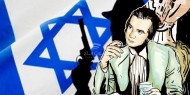 أبرز الإخفاقات الاستخبارية الإسرائيلية التي اضطرتها للاعتذار