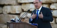 في تسجيل مُسرب.. رئيس الكنيست ينقلب على نتنياهو بسبب القدس