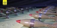 """بالفيديو: الجناح العسكري لحركة """"فتح"""" يوجه رسالة للاحتلال بشأن المواجهة القادمة"""