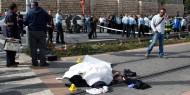 """مقتل مستوطنة وإصابة أخرى في عملية إطلاق نار جنوب """"تل أبيب"""""""