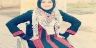 """بالوثائق.. """"حنان طافش"""".. أُصيبت برصاص الاحتلال وطُعِنت بتقصير المسئولين"""