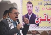 النائب أبو شمالة يُهنئ الشعب المصري بذكرى ثورة 23 يوليو