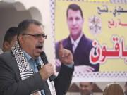 النائب أبو شمالة: الشعب الفلسطيني كان جسدًا واحدًا في الانتفاضة الأولى