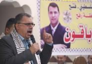 النائب أبو شمالة يدعو لعقد اجتماع وطني شامل لمواجهة صفقة ترامب