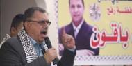 أبو شمالة: عن أي شرعية تتحدثون في ظل العقوبات اللاأخلاقية التي تخالف أبسط قواعد الوطنية والقانون