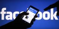 فضيحة أمنية..فيسبوك تتهم الأمن الوقائي بالتجسس على صحفيين ومعارضين