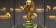 ما هو موعد مباراتي نصف نهائي كأس العالم؟