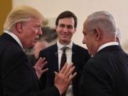اسرائيل لن ترسل مسؤولين حكوميين لورشة البحرين وستكتفي بوفد تجاري