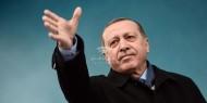 هولندا تفتح تحقيقاً في دعوة مفتي أردوغان لقتل المعارضين