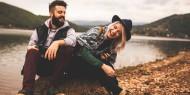 نصيحة للنساء الذكيات: تزوّجن رجالاً أغبياء