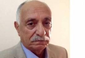 """أبو مدين عن قانون الجمعيات: هذه """"كورونا الانتخابات"""" وأشك أنها ستحدث"""