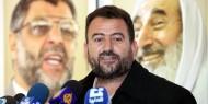 تعرف على أسباب الزيارة: العاروي يصل غزة والاحتلال يتعهد بعدم المساس بحياته
