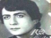 """الشهيد القائد  """"محمود أبو مذكور"""""""