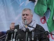الجهاد الاسلامي: كشف المقاومة هوية قائد الشاباك الجديد يعني عملياً أنه أصبح خارج الخدمة