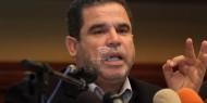 البردويل يكشف تفاصيل جديدة عن استهداف الحمدلله بغزة