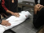 غزة: تفاصيل جديدة ومروعة في وفاة طفل نتيجة التعذيب من قبل أقاربه