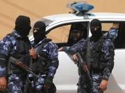 غزة: أمن حماس يستدعي الشاب أمين عابد للتحقيق معه