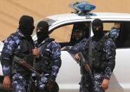 """""""حماية"""" تطالب نيابة حماس والجهات المعنية بالكشف عن ملابسات وفاة السعافين"""