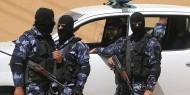 أمن حماس يقتحم مقر تيار الإصلاح في رفح