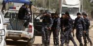 أمن حماس يعتقل أعضاء لجنة تحديث بيانات موظفي  السلطة بغزة.. والداخلية توضح