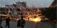 """""""الأونروا"""" تطالب الاحتلال بدفع تعويضات الأضرار التي تسببت بها جراء قصف مدارسها بالقطاع"""