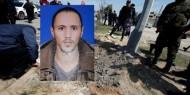 """معلومات تنشر لأول مرة: كيف كشف أمن حماس مسؤولية """"أبو خوصة"""" عن تفجير موكب الحمد الله؟!"""
