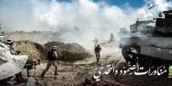 بالفيديو.. رسالة تحذير من كتائب القسام لقادة إسرائيل