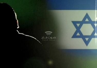 """صحيفة : فصائل فلسطينية ساعدت """"تركيا"""" في الكشف عن شبكة التجسس"""