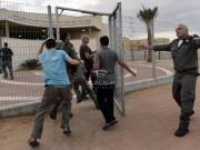 إصابة شقيقين بعد اعتداء المستوطنين عليهما بالضرب غرب بيت لحم