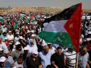 """الجهاد الاسلامي تدعو إلى أوسع مشاركة في جمعة """"لبيك يا أقصى"""""""