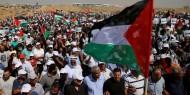 """""""تيار الاصلاح"""" يدعو القوى الفلسطينية إلى رص الصفوف والاستعداد للخطر المحدق بالقضية الوطنية"""