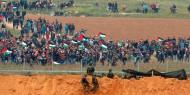 """صحفيون إسرائيليون يدينون جيشهم ويسمونه بـ """"جيش الذبح الإسرائيلي"""" عقب مجزرة غزة"""