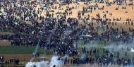 سيناتور يهودي : لا أصدق إسرائيل فقد بالغت في ردها ضد المتظاهرين