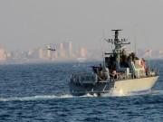 الاحتلال يقرر إغلاق الحدود البحرية والبرية في قطاع غزة