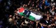 """بالصور: """"جيش الاحتلال"""" يكذّب مزاعم وزيره حول الشهيد الصحفي ياسر مرتجى"""