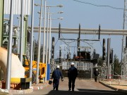 """هكذا ستحل """"مؤقتا"""" ازمة الكهرباء في غزة"""