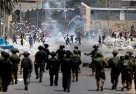 """تقدير إسرائيلي: إعلان """"صفقة ترامب"""" سيحفز الفلسطينيين للعمليات العسكرية"""