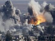 """قاسم: العدوان الإسرائيلي على القنيطرة السورية """"عربدة"""" على كل المنطقة"""